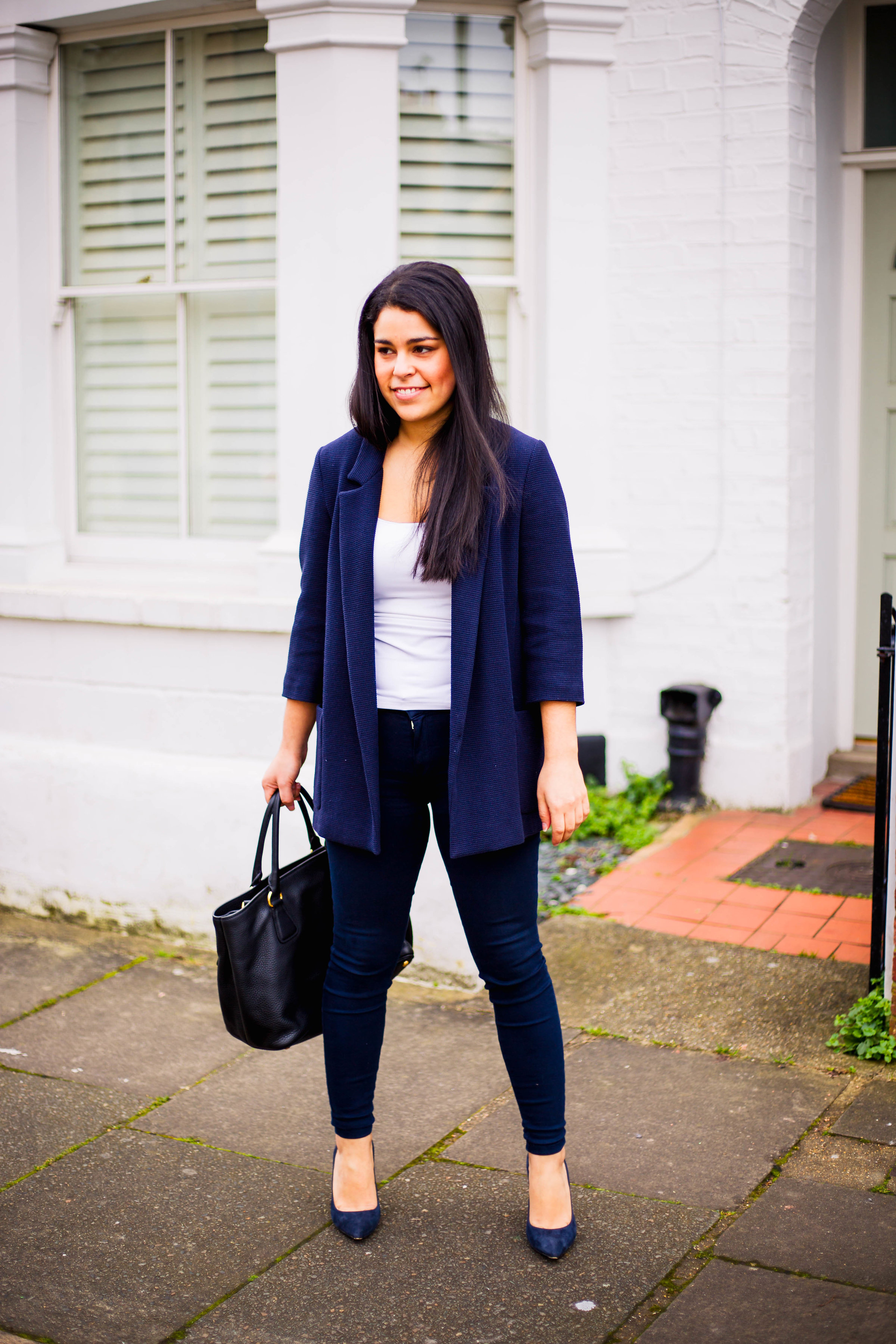 A Quick Guide To Creating Your Signature Style A Quick Guide To Creating Your Signature Style