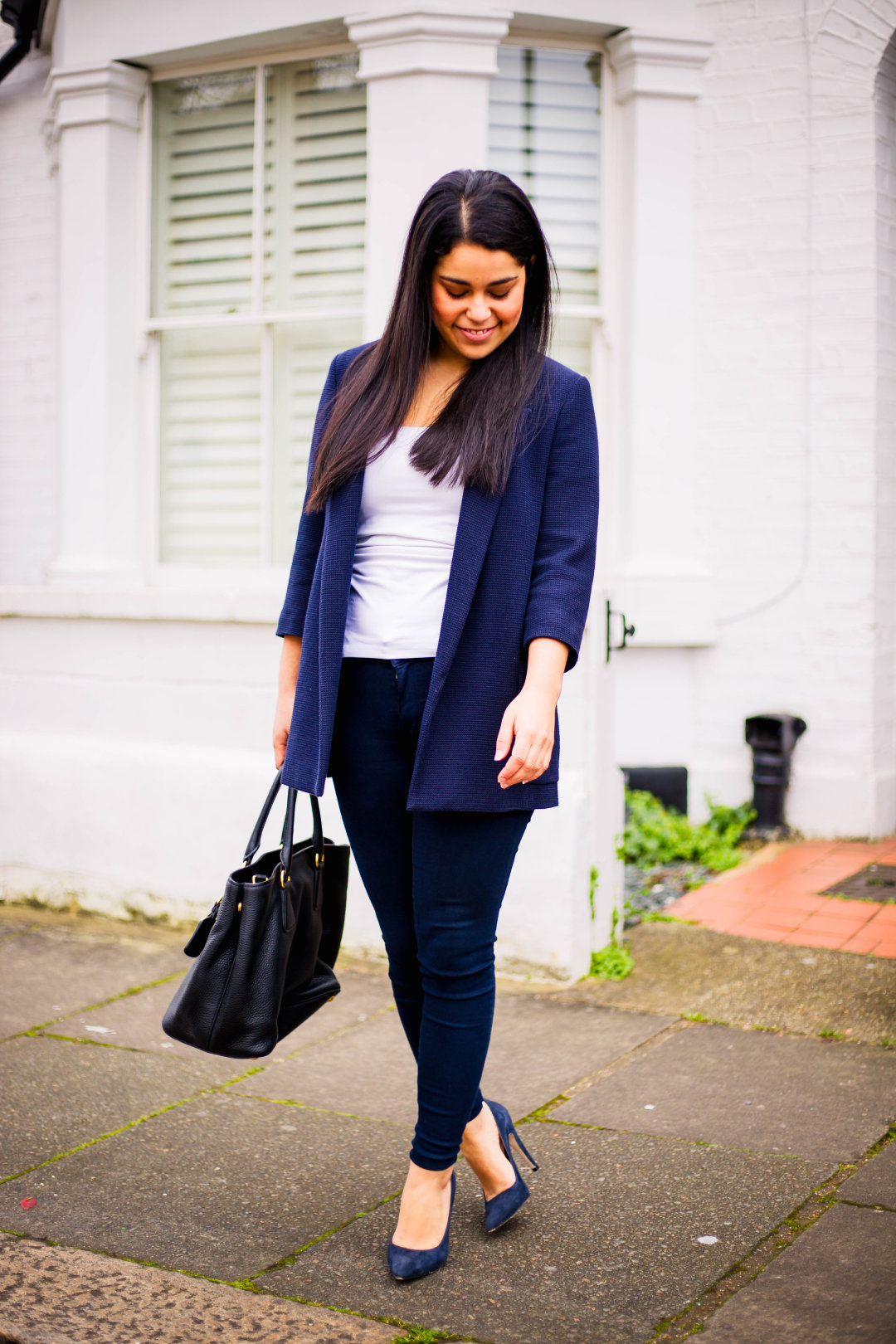 A Quick Guide To Creating Your Signature Style